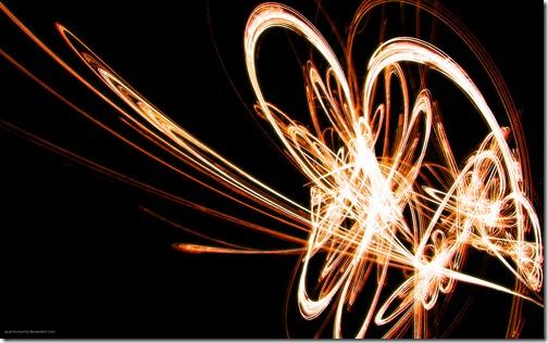 Recursive_Combustion_Wide_by_QuantumEcho