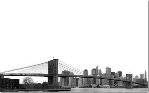 00589_brooklynbridge_1680x1050