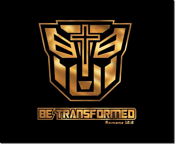 Be_Transformed_Gold