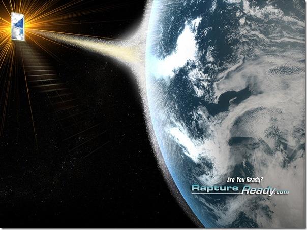 heavens-door_590_1024x768