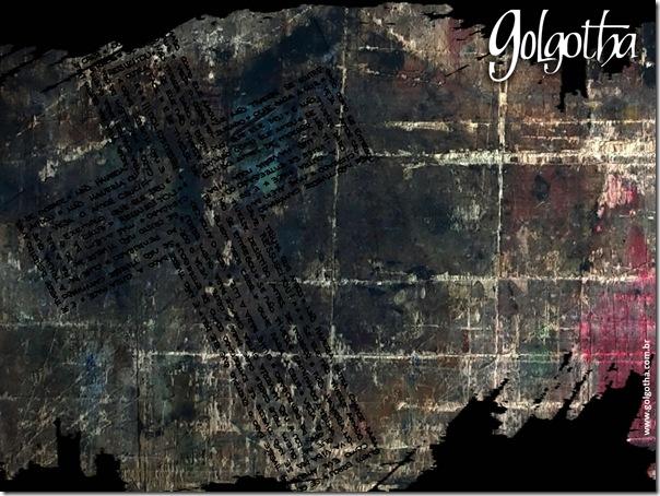golgotha-cross_868_1280x960