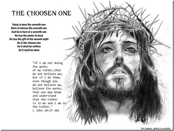 jesus-christ-2_606_1024x768