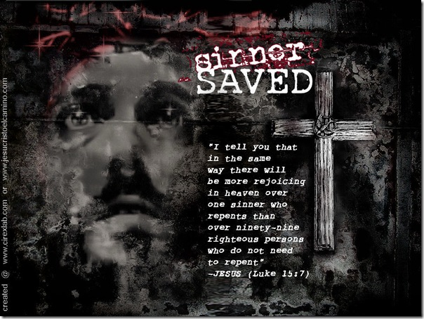 sinner-saved-2_780_1024x768
