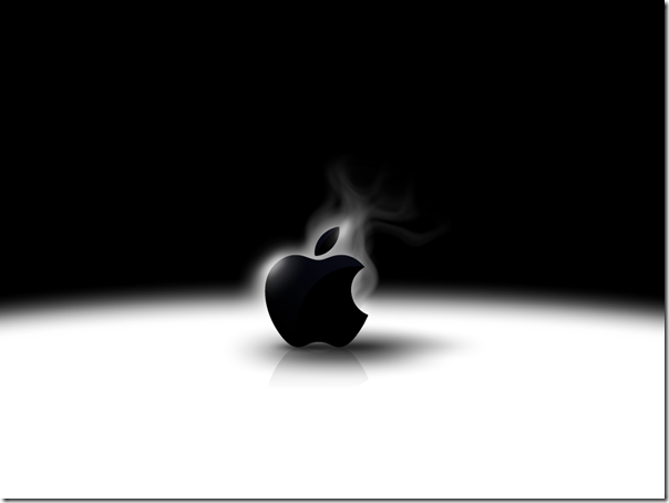 apple_cyan_wallpaper