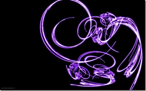 Purple_Craze_Wide_by_QuantumEcho