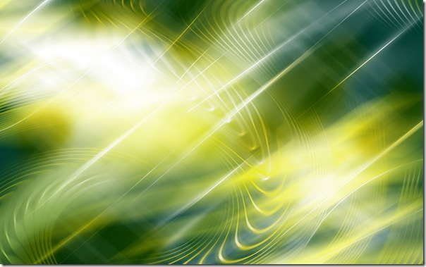ws_Flash_Yellow_Green_1680x1050