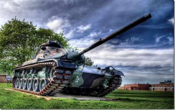 ws_Tank_HDR_1680x1050