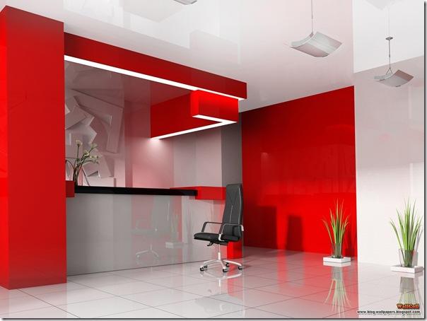 interiors _07