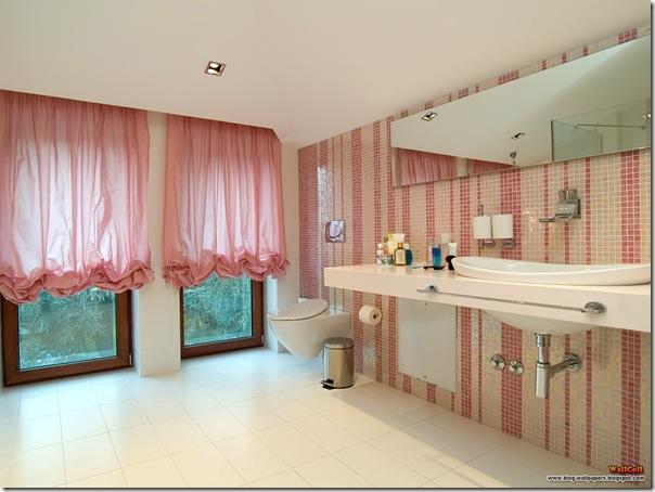 interiors _15