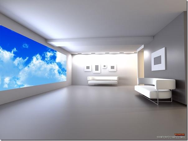 interiors _17