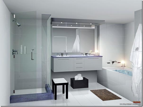 interiors _24
