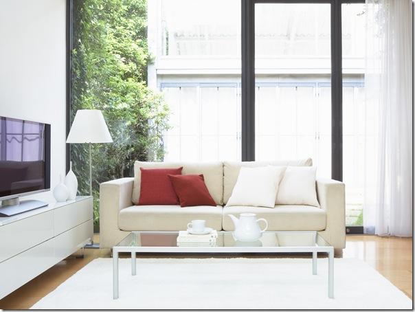 4_interiors