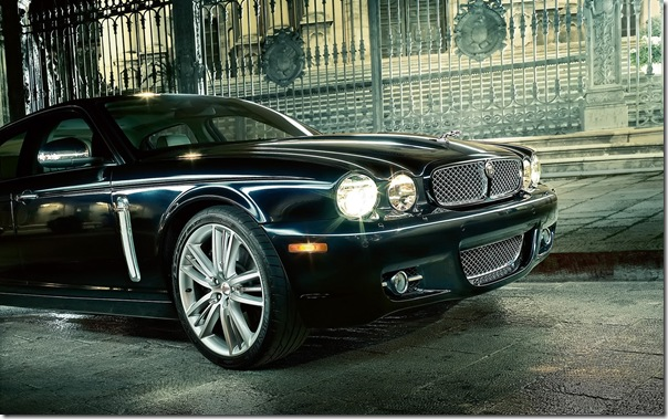 2009_Jaguar_XJ_1920 x 1200 widescreen