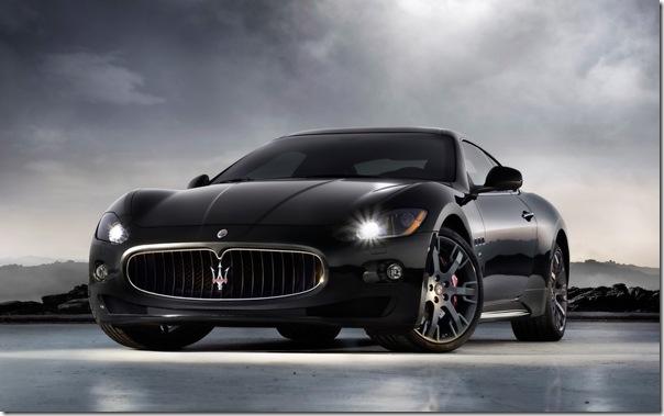 Maserati_Gran_Turismo_S_1920 x 1200 widescreen