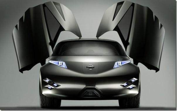Nissan_Mixim_Concept_2007_1920 x 1200 widescreen