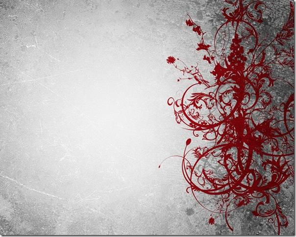 gfxcity.blogspot.com-0199