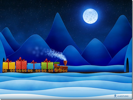 vladstudio_christmas_train_1024x768