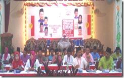 Kursus dan UMNO Setiu 024