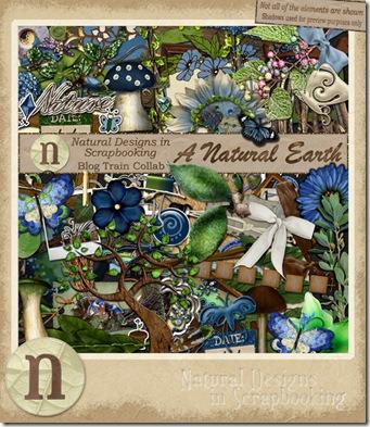 NDISB_04-09_NDBlogtrain_NaturalEart