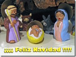 Felicitacion_Blog
