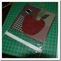 Plastic Storage Bags for crafts