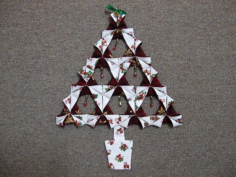 [Origami-Christmas-Tree---finished3.jpg]