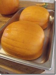 cookies and pumpkin 015