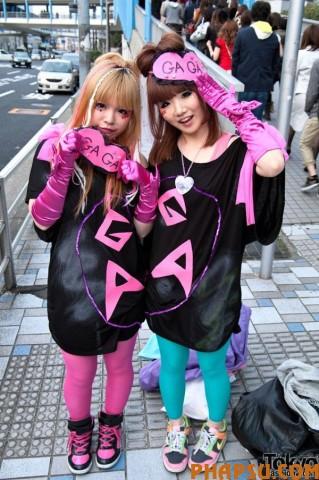gaga_54.jpg