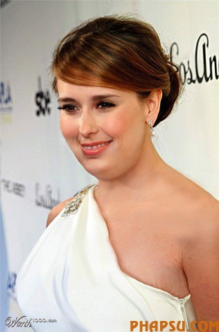 fat_celebrities_640_high_01.jpg