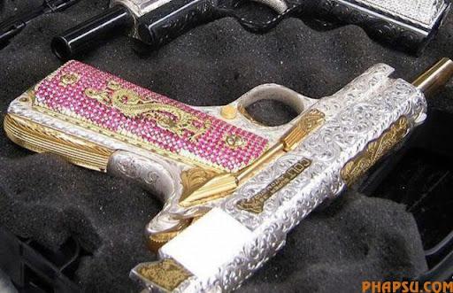 handguns_of_mexican_640_07.jpg