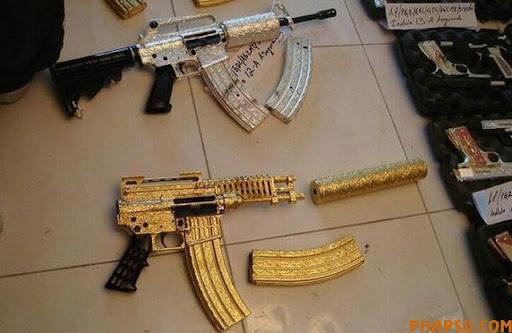 handguns_of_mexican_640_10.jpg