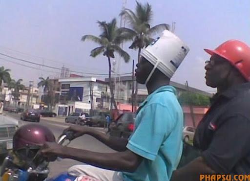 1273African-Motorcycle-Helmet.jpg