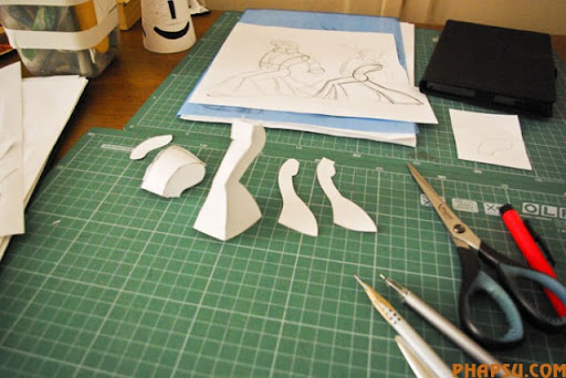 cool_paper_craft_640_24.jpg