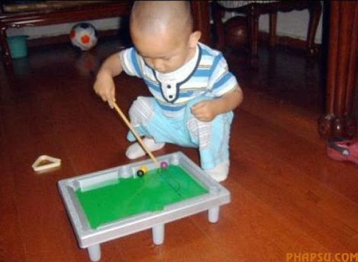 cool_billiard_games_640_07.jpg