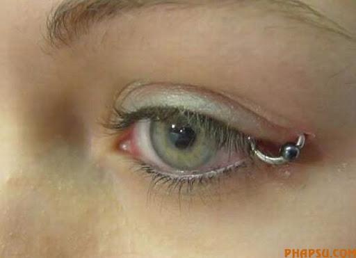 piercing_18.jpg