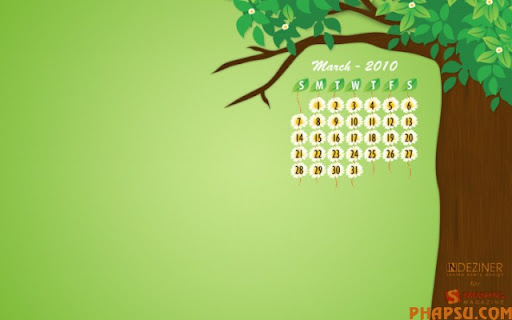 march-10-spring-time-calendar-1440x900.jpg