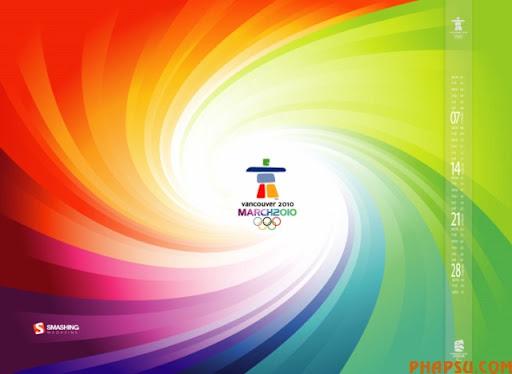 march-10-olympic-mania-calendar-1440x1050.jpg