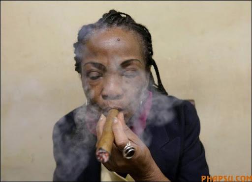 cuban_cigars_cohiba_16.jpg