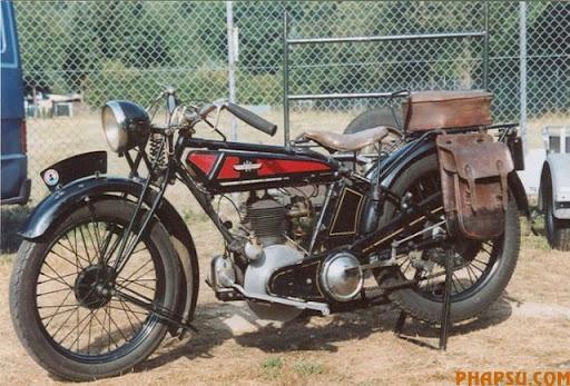 wwii_motorcycles_05.jpg