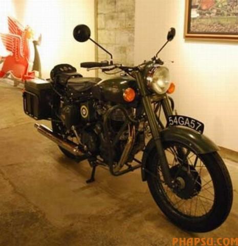 wwii_motorcycles_06.jpg