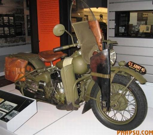 wwii_motorcycles_07.jpg