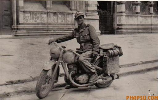 wwii_motorcycles_09.jpg