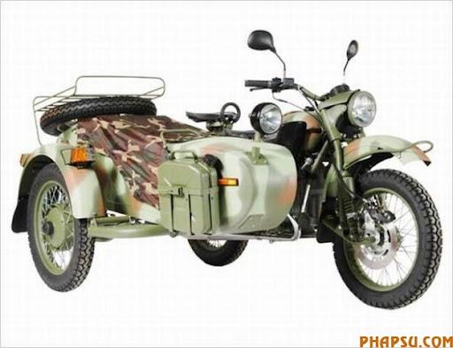 wwii_motorcycles_13.jpg