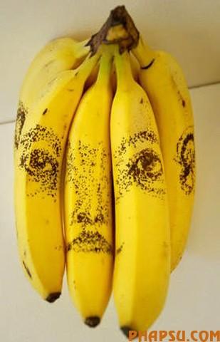 banana_art4.jpg