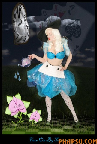 alice_in_wonderland_02.jpg