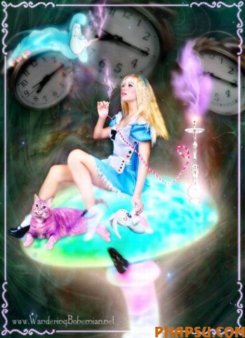 alice_in_wonderland_14.jpg