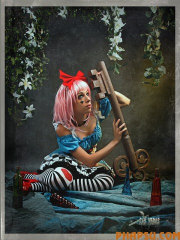 alice_in_wonderland_27.jpg