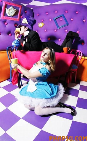alice_in_wonderland_34.jpg