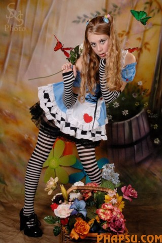 alice_in_wonderland_44.jpg