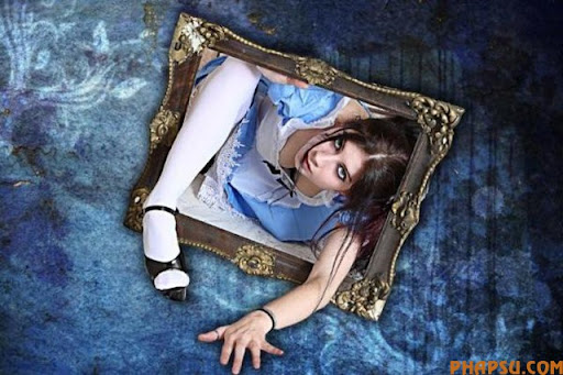 alice_in_wonderland_45.jpg